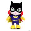 Play By Play bábu Batgirl DClágy35cm gyerek