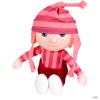 Play By Play bábu Edith Minions Minyonoklágy25cm gyerek