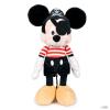 Play By Play bábu Mickey Disney kalózlágy49cm gyerek
