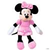 Play By Play bábu Minnie Disneylágy28cm gyerek