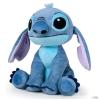 Play By Play bábu Stitch Disneylágy27cm gyerek