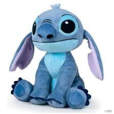 Play By Play bábu Stitch Disneylágy27cm gyerek játékfigura