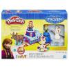 Play-Doh Frozen gyurmaszett, Hasbro