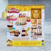 Play-Doh Gold Star gyurma sütőkészlet
