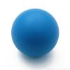 Play Stage Ball zsonglőrlabda, 90mm, 180gr, kék
