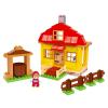PlayBIG Masha: PlayBIG BLOXX - Masha háza