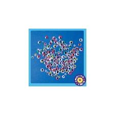 Playbox Playbox: Műanyag szemek szempillával - kreatív és készségfejlesztő