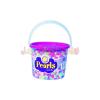 Playbox Vasalható gyöngyök 5000 db - neon