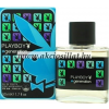 Playboy Generation for Him parfüm EDT 50ml