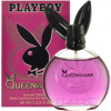 Playboy Queen of the Game EDT 60 ml