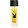 Playboy Vip for Her deo natural spray 75ml (DNS)