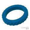 Playlearn Gumikarika - kék