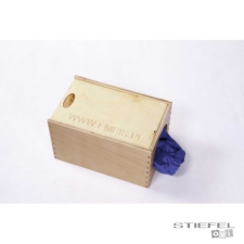 Playlearn Szenzoros Terápia Találgatós Bőrönd kézitáska és bőrönd