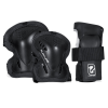 Playlife Adult Protection Set - L