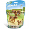 Playmobil ® 6645 Tiger Family