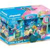 Playmobil 70509 Sellő játékdoboz