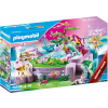 Playmobil 70555 Tündér-sziget varázstóval
