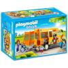 Playmobil City Life Iskolabusz 9419