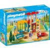Playmobil Family Fun 9423 Hatalmas játszótér