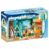 Playmobil Hordozható játékdoboz