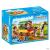 Playmobil Picnic a(z) Poni y táska Playmobil Country gyerek /kac