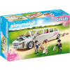 Playmobil Playmobil 9227 - Esküvői limuzin