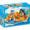 Playmobil Playmobil 9425 - Strandoló család