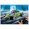 Playmobil RC Rock and roll Racer (9091)