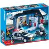 Playmobil Rendőrség börtönnel 5013