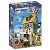 Playmobil Ruby a Kalóztanyán -  4796