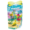 Playmobil Tündérlány és a gólyák (9138)