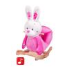 PlayTo Hintázó játék PlayTo nyuszi rózsaszín | Rózsaszín |