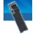 PLE xtor MU X Series SSD 128 GB M.2 PCIe Gen 3 x 2