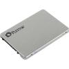 Plextor S3C 128GB SATA3 2,5' SSD