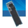 Plextor xtor MU X Series SSD 256 GB M.2 PCIe Gen 3 x 2