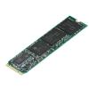 Plextor xtor S3G SSD, 128GB, M.2 SATA
