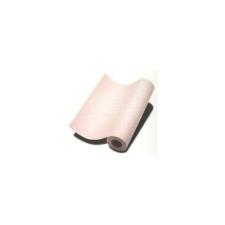 - Plotterpapír tekercses 1067mmx30m/50mm 180 gr fénymásolópapír