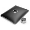 PMC 205 fali állvány iPad fekete