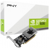 PNY GF1030GTLF2GEPB GeForce GT 1030 2GB GDDR5 LP PCIE