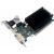 PNY GF GT710 1GB DDR3