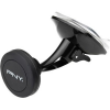 PNY Magnet Windshield Mount