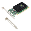 PNY NVIDIA NVS 310, 1GB GDDR3 (64 Bit), 2xDP, Low Profile