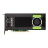 PNY NVIDIA Quadro M4000, 8GB GDDR5 (256 Bit), 4xDP, PCI-E 3.0 (VCQM4000-PB)