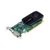 PNY Quadro K420 2GB GDDR3 DVI (VCQK420-2G-PB)