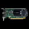 PNY Quadro K620 2GB GDDR3 128bit PCIe (VCQK620-PB)