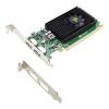 PNY QUADRO NVS 310 1GB DDR3 (VCNVS310DP-1GB-PB)