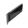 PNY QUADRO NVS 810 4GB PCI-E 8xminiDP with DP adapter (VCNVS810DP-PB)
