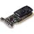PNY Quadro P1000 4GB GDDR5 128bit low profile (VCQP1000-PB)