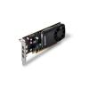 PNY Quadro P400 2GB GDDR5 3xminiDP (VCQP400DVI-PB)