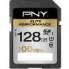 PNY SDXC 128GB ELITE PERF. CLASS10